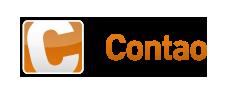 Contao_Web2