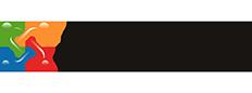 Joomla-Logo-Horz-Color