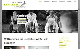 kettlebell-athletic