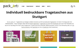 pack-art onlineshop wordpress woocommerce
